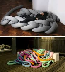 floor pillows diy. Giant Floor Pillows Cushions Diy F