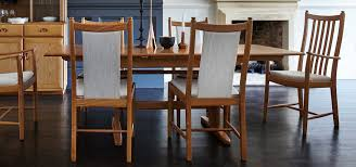 ercol windsor browse this modern designer dining set
