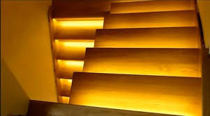 automatic led stair lighting. Smart LED Controller For Lighting Stairs V11-15 Automatic Led Stair