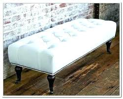 leather bedroom benches leather bedroom bench leather bedroom bench storage bench bedroom tufted storage bench tufted