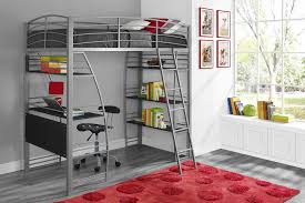couch bed for teens. 69 Most Blue-chip Bunk Bed Couch Childrens Beds Loft For Teens Kids Bedroom Furniture Cheap Genius E