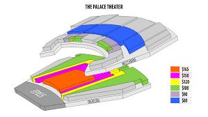 Ticketingbox Shen Yun 2020 Stamford Shen Yun Tickets