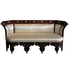 modern moroccan furniture. furniture from paradise syrian moroccan sofa bench modern a
