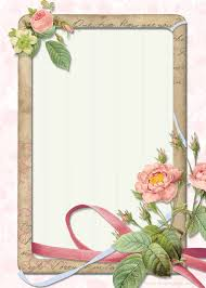 Small Picture Garden border design templates Garden