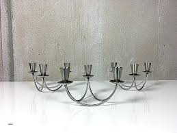 silver wall candle holders full size of wall of candle sconces for wall candle sconces for