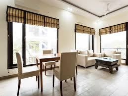 Olive Service Apartments Gurgaon Gurgaon Updated 2018 Prices