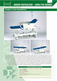 1 arredo ospedaliero ~ ausili per disabili pdf