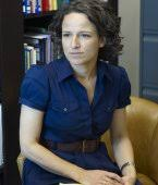 Alicia Rojas, M.D. | Columbia University Center for Psychoanalytic ...