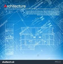 blueprint designer gizmogroovecom