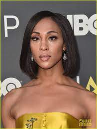 Mj Rodriguez Makes Emmys History, First ...