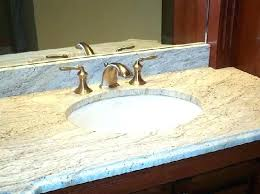 how to disinfect granite countertops bathroom granite bathroom how to clean granite in bathroom bathroom granite