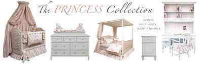 luxury baby furniture. Perfect Baby Luxury Baby Nursery U0026 Childrenu0027s Furniture Trade Only  NYC Showroom ZoyaB On I