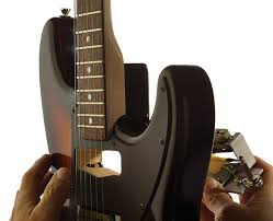 fishman fluence mag pickups Fishman Fluence Wiring Diagram this is similar to the design for my \