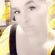 Brandy Brogdon (@brogdon_brandy) | Twitter