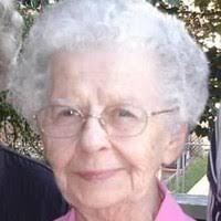 Eleanor Cali Obituary - South Elgin, Illinois | Legacy.com