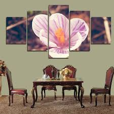 Modern Wall Paintings Living Room Compare Prices On Unique Wall Art Online Shopping Buy Low Price
