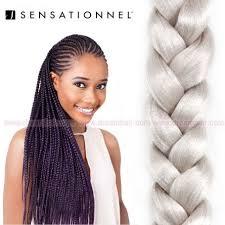 Ombre Braiding Hair Color Chart X Pression Ultra Braid 60