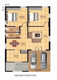 two bedroom house plan east facing beautiful east facing 2 bedroom house plans as per vastu