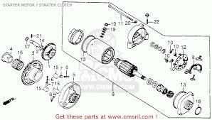 bmw f 650 wiring diagram bmw wiring diagrams bmw f wiring diagram