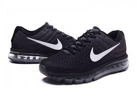 nike air max 2017. nike air max 2017 women\u0027s running shoe