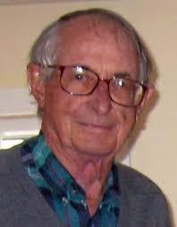 Francis Johnson Obituary - Yarmouth, ME
