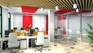 MedicalFloorplans  Ramtech ModularPediatric Office Floor Plans