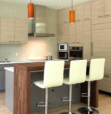 unique bar furniture. the most small bar with stools staffuco kitchen furniture plan unique b