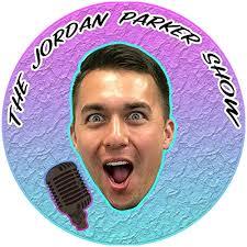 Pet credit card with bad credit. Amazon Com The Jordan Parker Show Jordan Parker