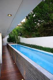 fantastic deck lighting ideas decorating ideas. fantastic above ground pool deck kits decorating ideas images in modern design lighting