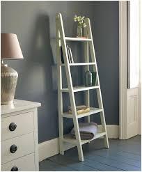 wall leaning shelves leaning wall shelf desk expensive home office furniture triangular leaning wall shelf ikea