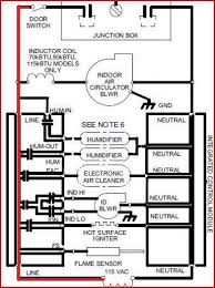 robert shaw thermostat wiring diagram robertshaw thermostat wiring Thermostat Wiring For Furnace Only janitrol hpt18 60 thermostat wiring car wiring diagram download robert shaw thermostat wiring diagram janitrol furnace Carrier Thermostat Wiring Diagram