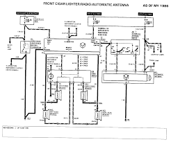 420sel installing a stereo system wiring diagrams if their available full size image