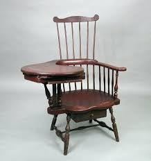eighteenth century chairs. eighteenth century furniture reproductions 18th reproduction chairs writing arm chair attributed to ebenezer tracy