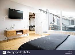 Schlafzimmer Einrichten Schrank 29 Typical Kleiderschrank