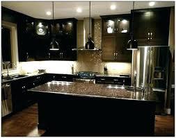 granite glass tile for black backsplash countertops kitchen ideas