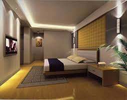 Small Master Bedroom With Storage Bedroom Brown Wooden Floor White Matresses Small Master Bedroom