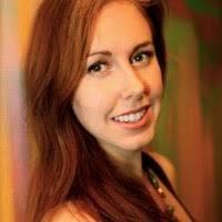 Allison Heath - Strategic Planning Manager - Government of Alberta    LinkedIn