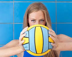 Senior Female Player of the Year: KK Clark - Daily Bruin