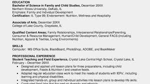 cover letter cover letter handsome picture quotes for kids objective quotes for a resume format resume child development resume
