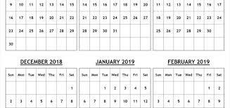 printable 6 month calendar 2019 calendar online 2019 the full of online calendar 2019 with latest