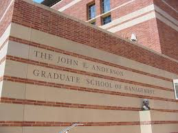 mba essay questions stacy blackman consulting mba admissions the ucla anderson school of management has updated the one required mba essay question for the 2015 2016 admissions season it asks