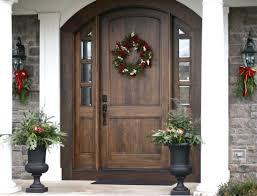 arched front doorBrilliant Arched Front Door Shut The Front Door Wills Casawills