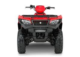 2018 suzuki quads. modren quads kpa suzuki kingquad 750 xp fyrhjuling atv huset har stort utbud u0026 snabba  leveranser  inside 2018 suzuki quads 0