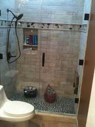 convert bathtub to shower. Image Of: Best Convert Tub Faucet To Shower Bathtub