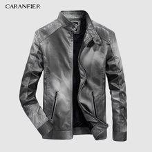 <b>Caranfier Leather</b> reviews – Online shopping and reviews for ...