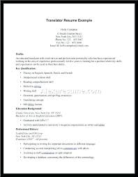 Show Me A Resume Format Office Manager Resume Sample Office Manager ...