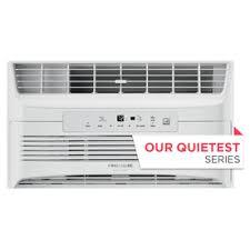 air conditioning window. frigidaire 6000-btu 250-sq ft 115-volt window air conditioner energy star conditioning