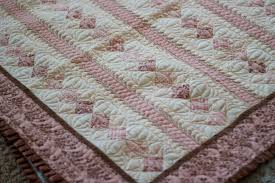 Quilt Patterns For Babies Amazing Decorating Design