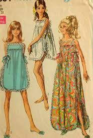 25 b sta Teen Lingerie Models id erna p Pinterest Underwear.
