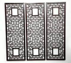 attractive chinese wall decor small home remodel ideas stunning wooden partition design in styleliving room as well lighting ceiling and beige rug on